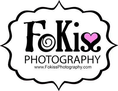 Fokiss Photography