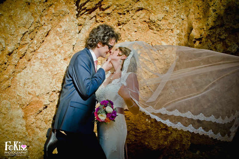 Austin & Regina, FoKiss Photography,Portugal, Alvor, Destination Wedding, Connemara, Wedding, Galway, Beach, Shore, Children, Civil ceremony, West of Ireland, Atlantic Way, Beach,