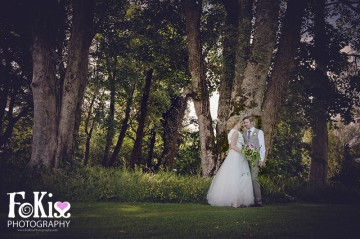 Edel-John,-FoKiss-Photography,-Wedding,-Dromquinna-Manor,-Kenmare,-Kerry,-Wild-Atlantic-way,Mallow,-Cork-(117)