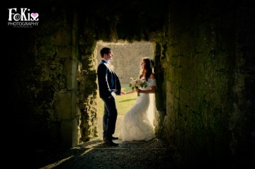 FoKiss Photography, Wedding photography,Hotel Meyrick, wedding photography Mayo, wedding photography Galway,