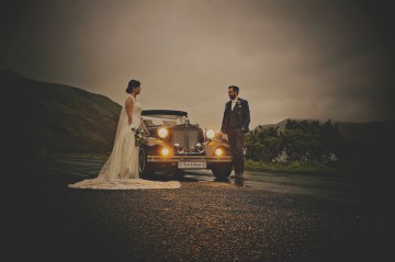 Lough Talt & Diamond Coast , Enniscrone wedding, Alternative photographer, winter wedding